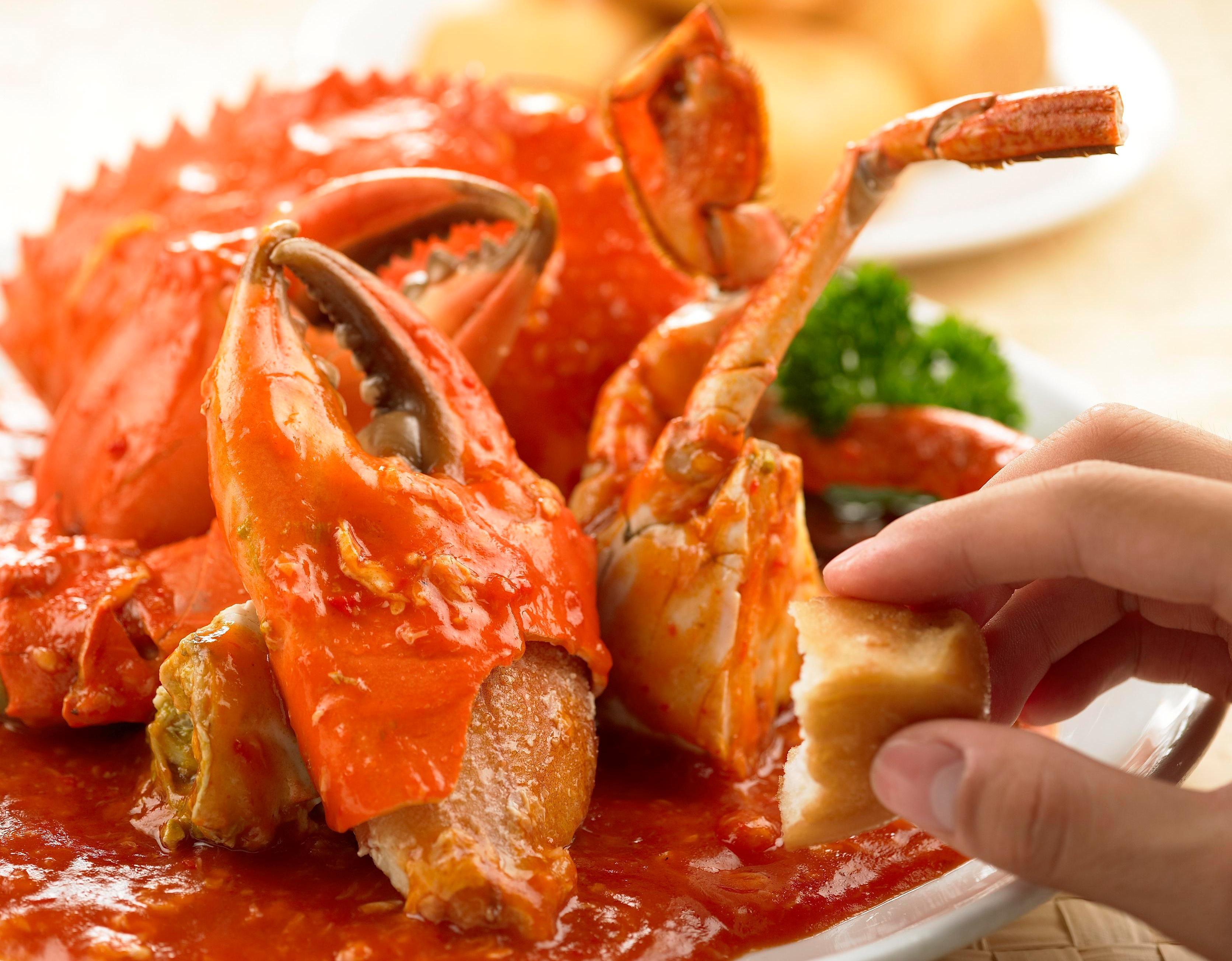 chinese-chilli-crab-recipes