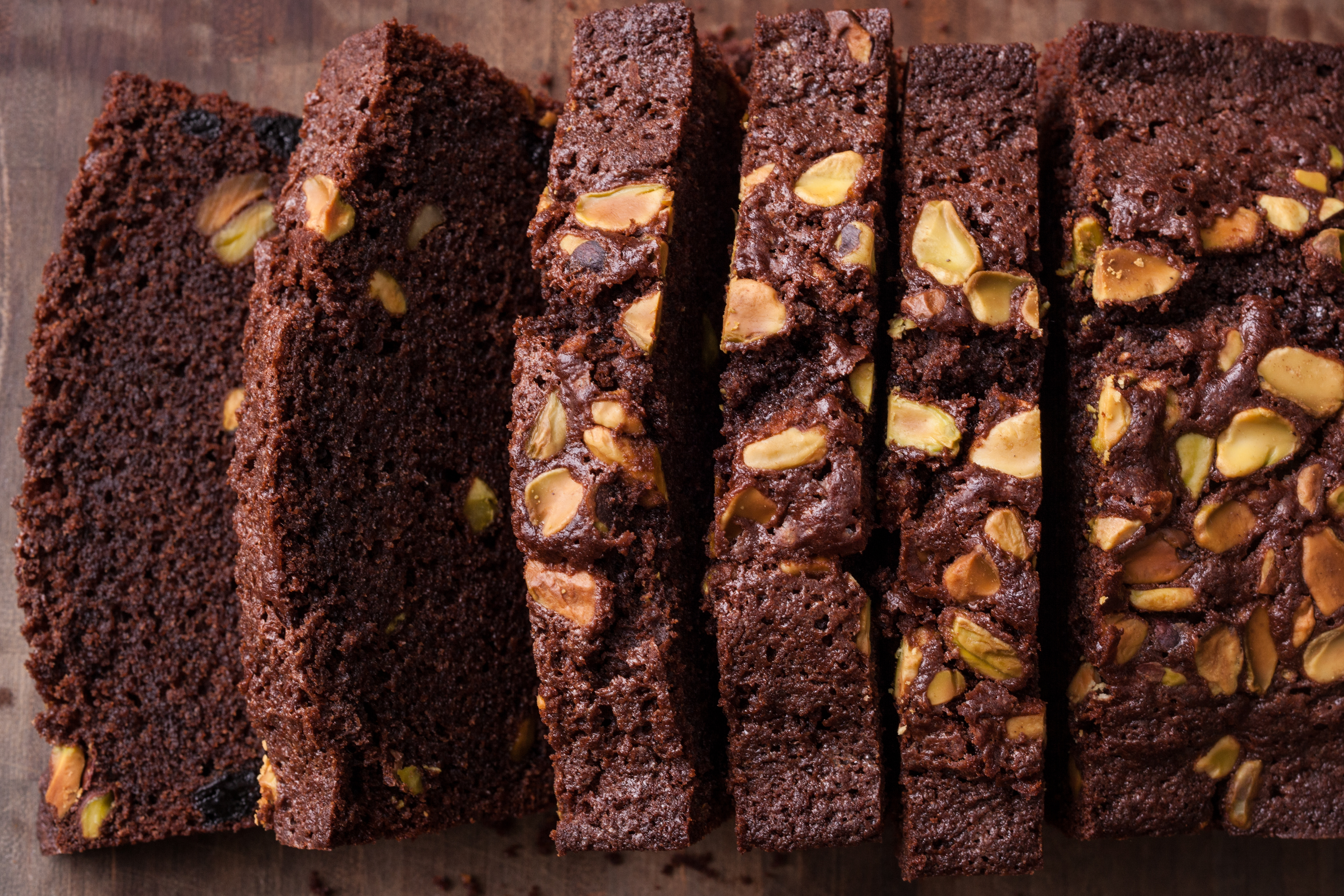 chocolate-pound-cake-recipes