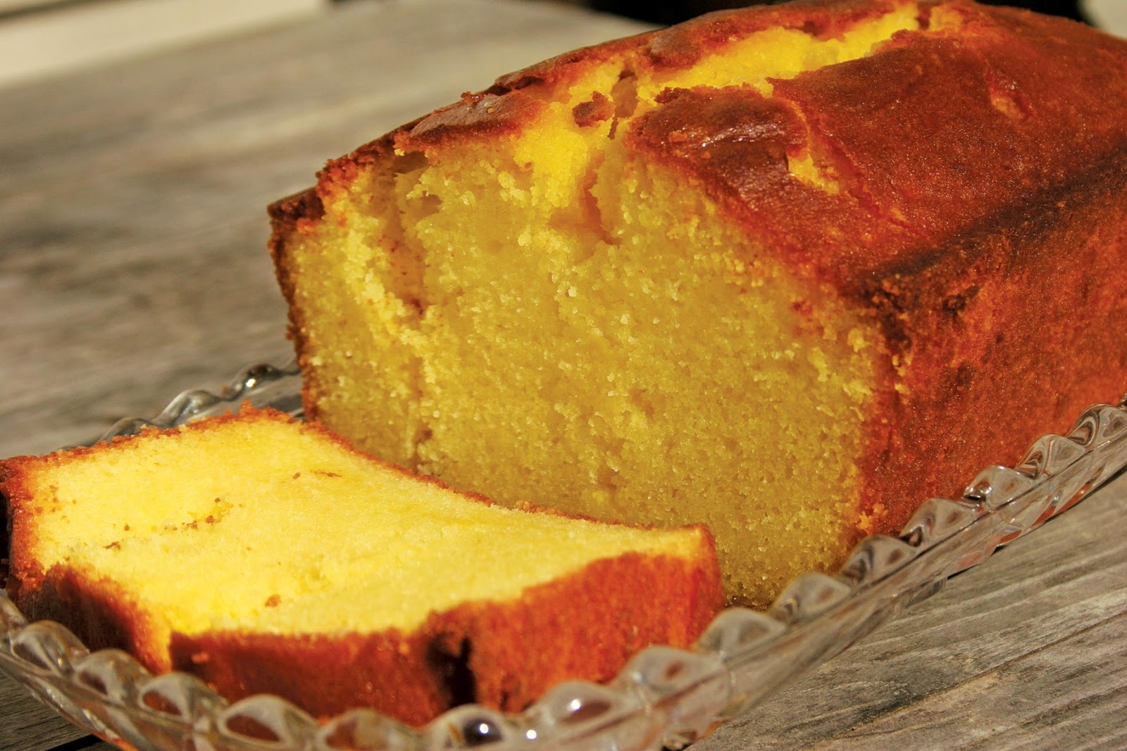easy-lemon-pound-cake-recipe