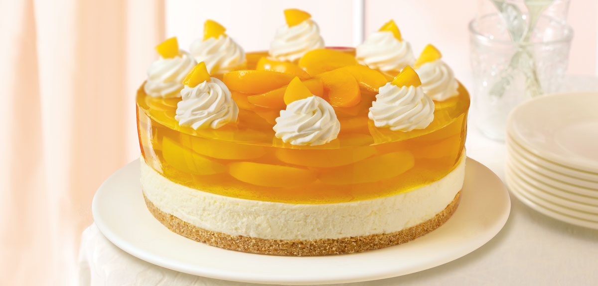 easy-mango-cheese-cake-recipe