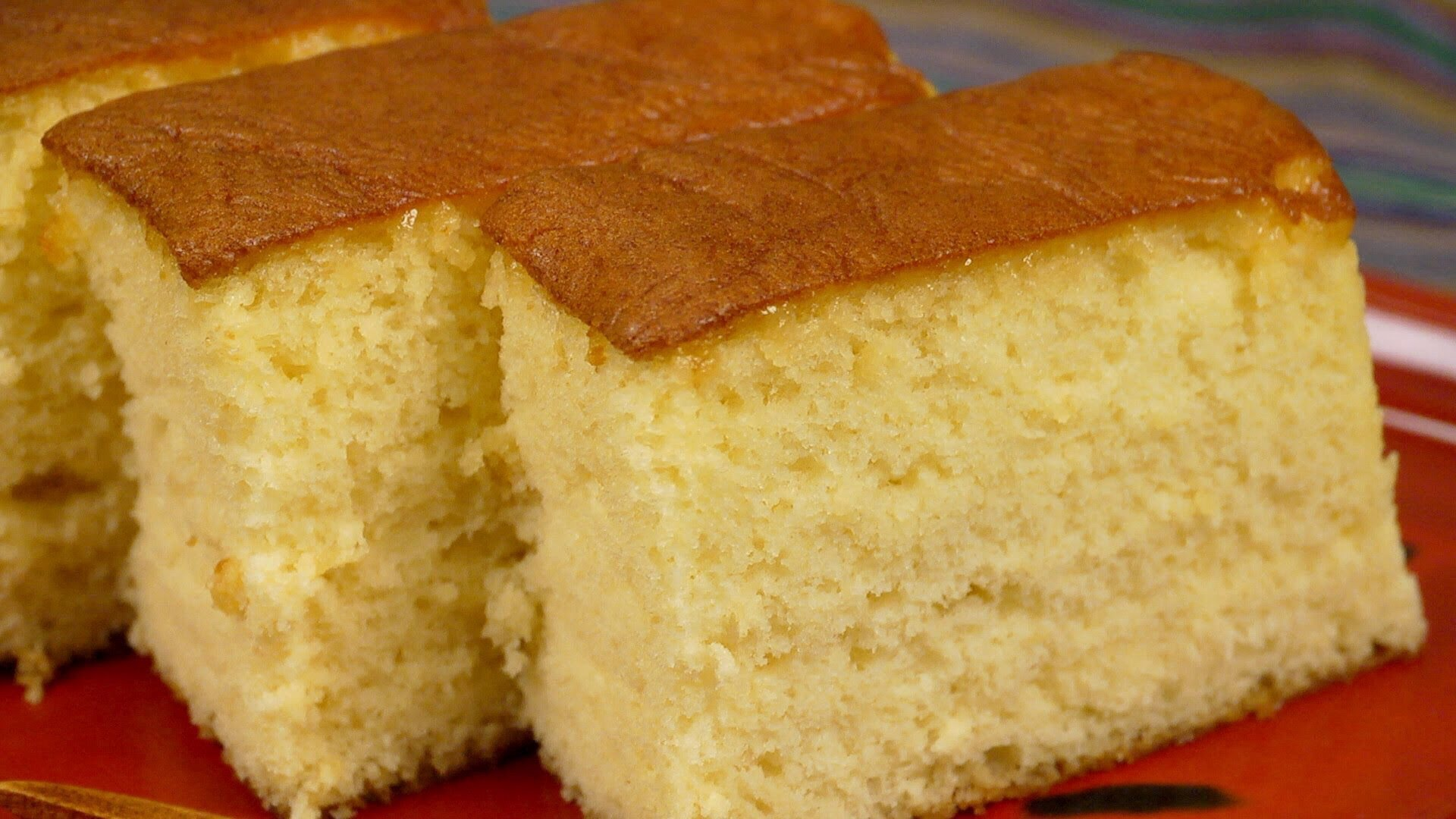 easy-yellow-cake-recipe