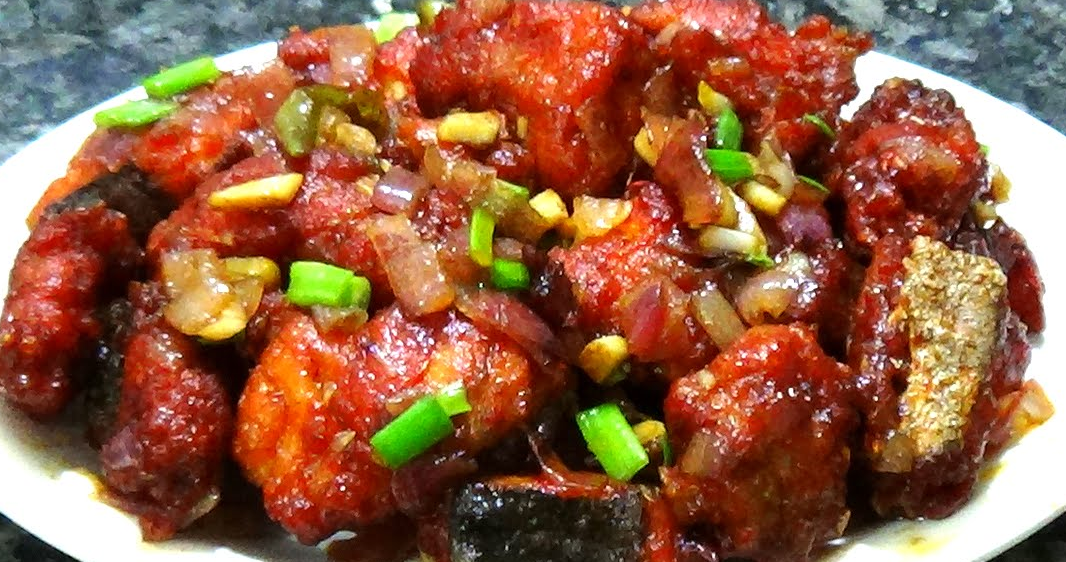 fish-manchurian-recipe