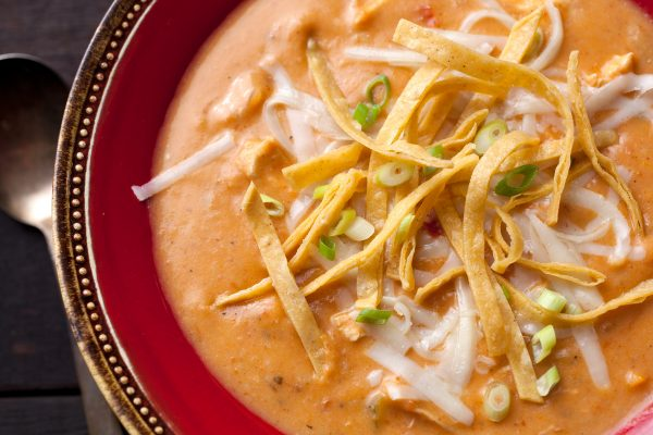 mexican-tortilla-soup-recipe
