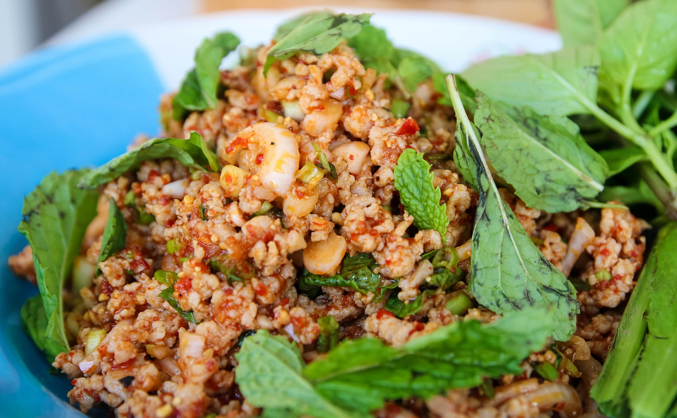 thai-larb-recipe