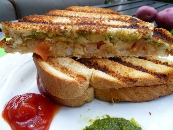 aloo-sandwich-recipe