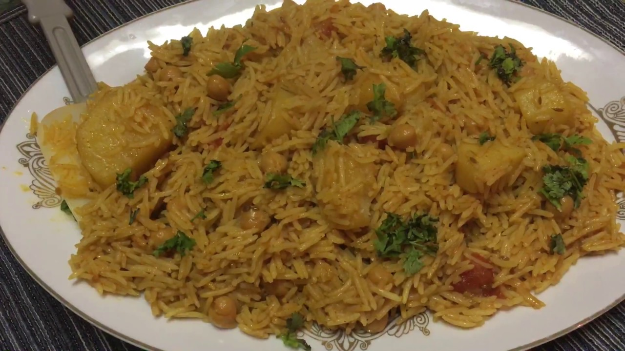 chana-biryani-recipes