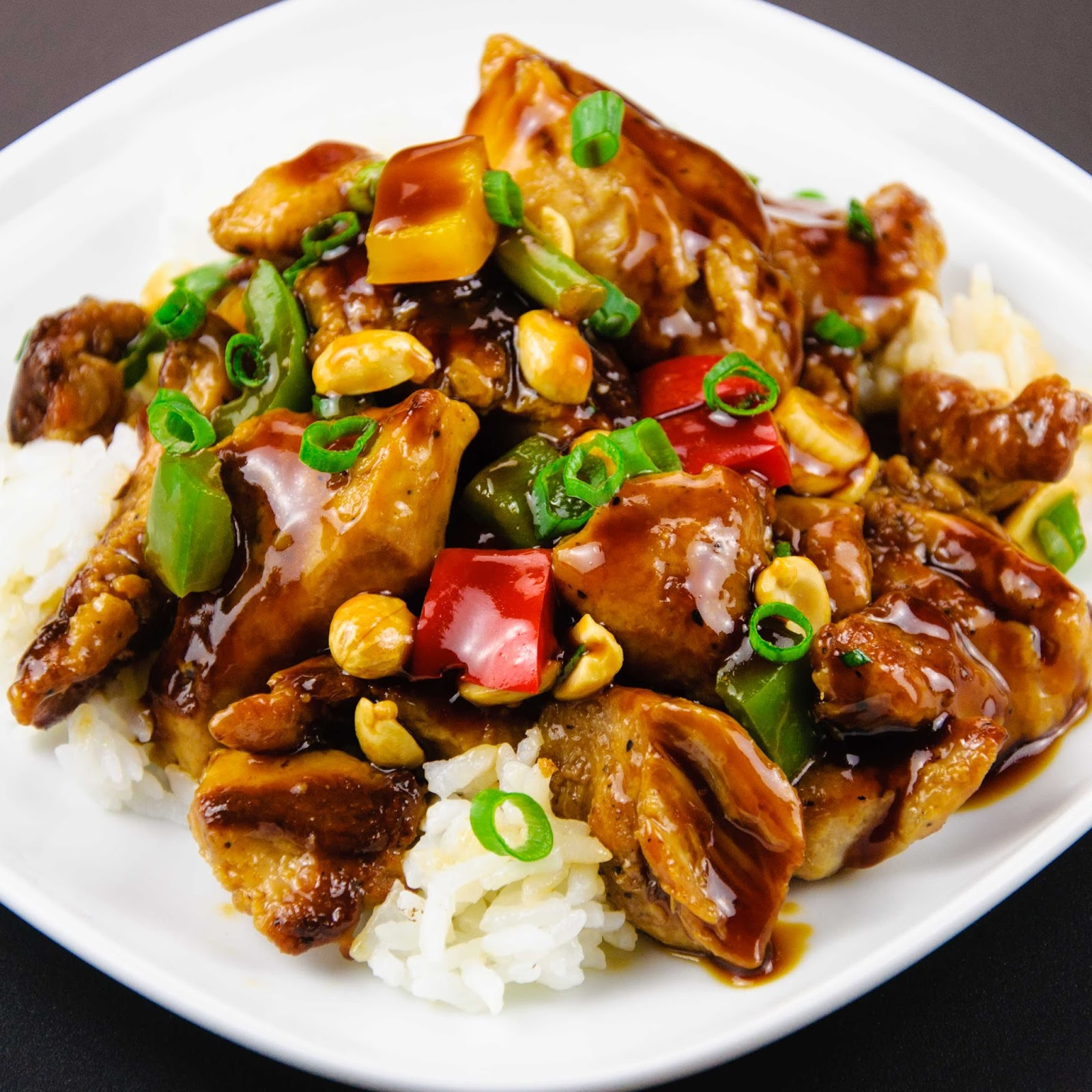 kung-pao-sauce-recipes
