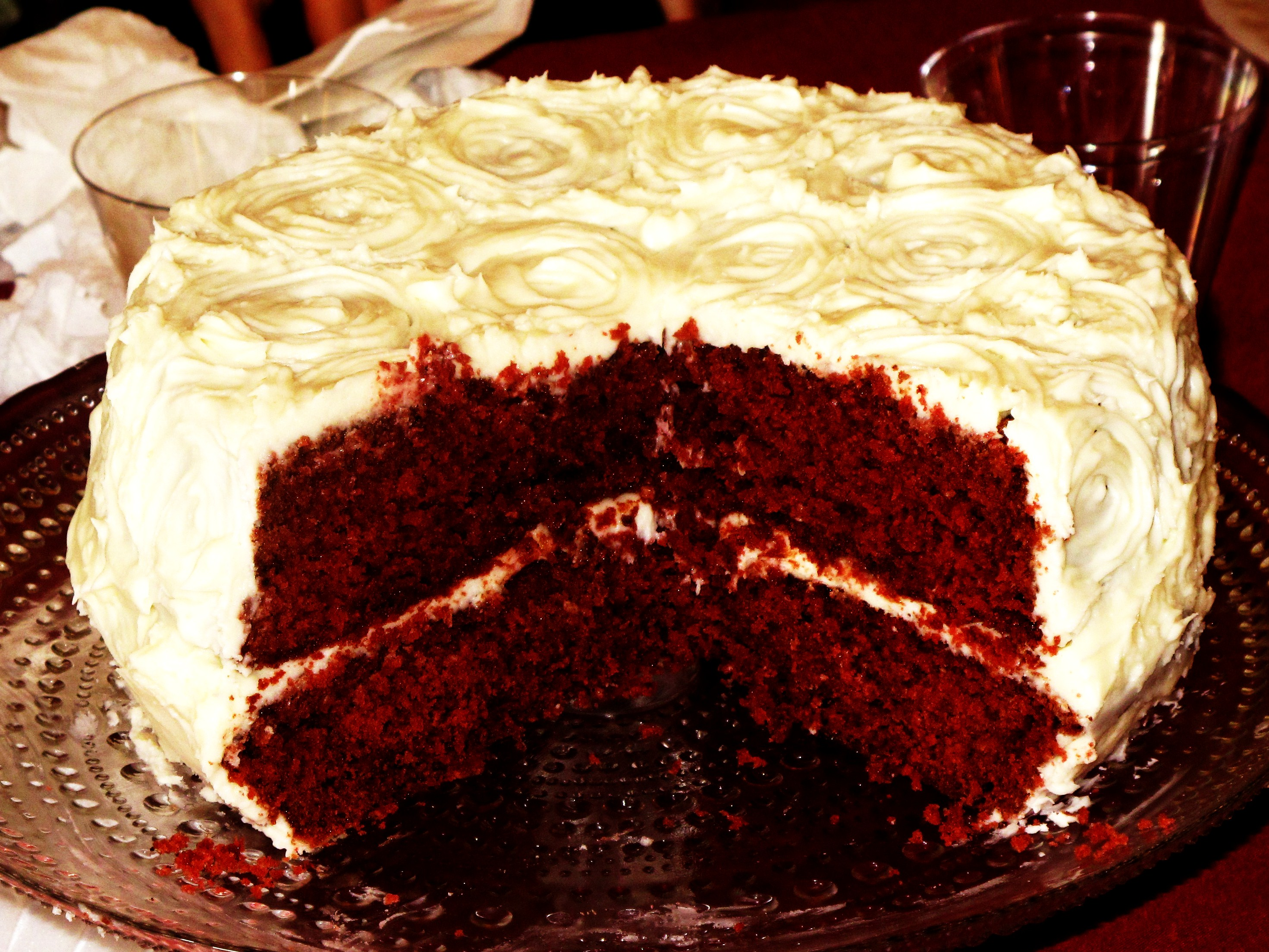 simple-red-velvet-cake-recipes