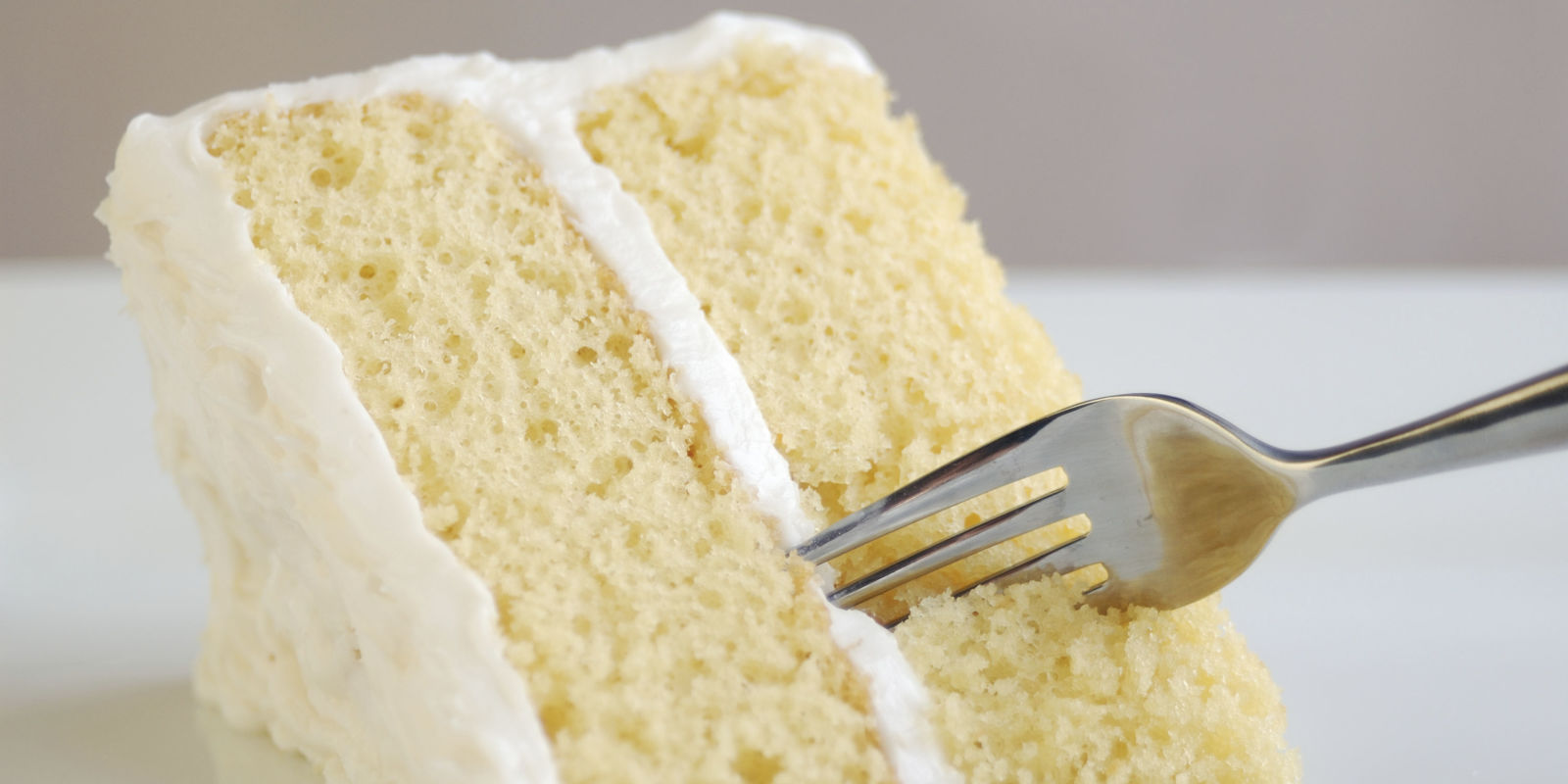 simple-vanilla-cake-recipe