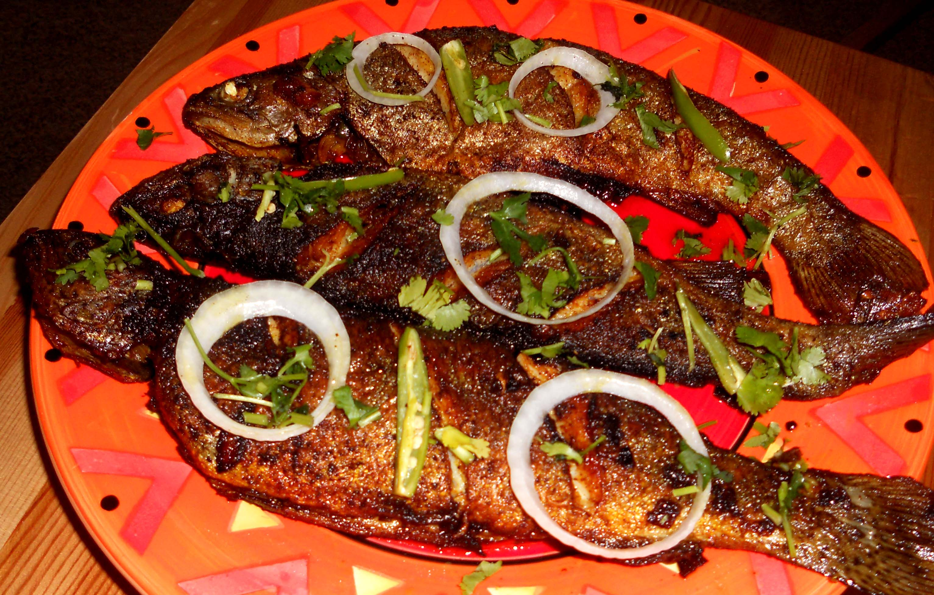 spicy-grilled-fish-recipe