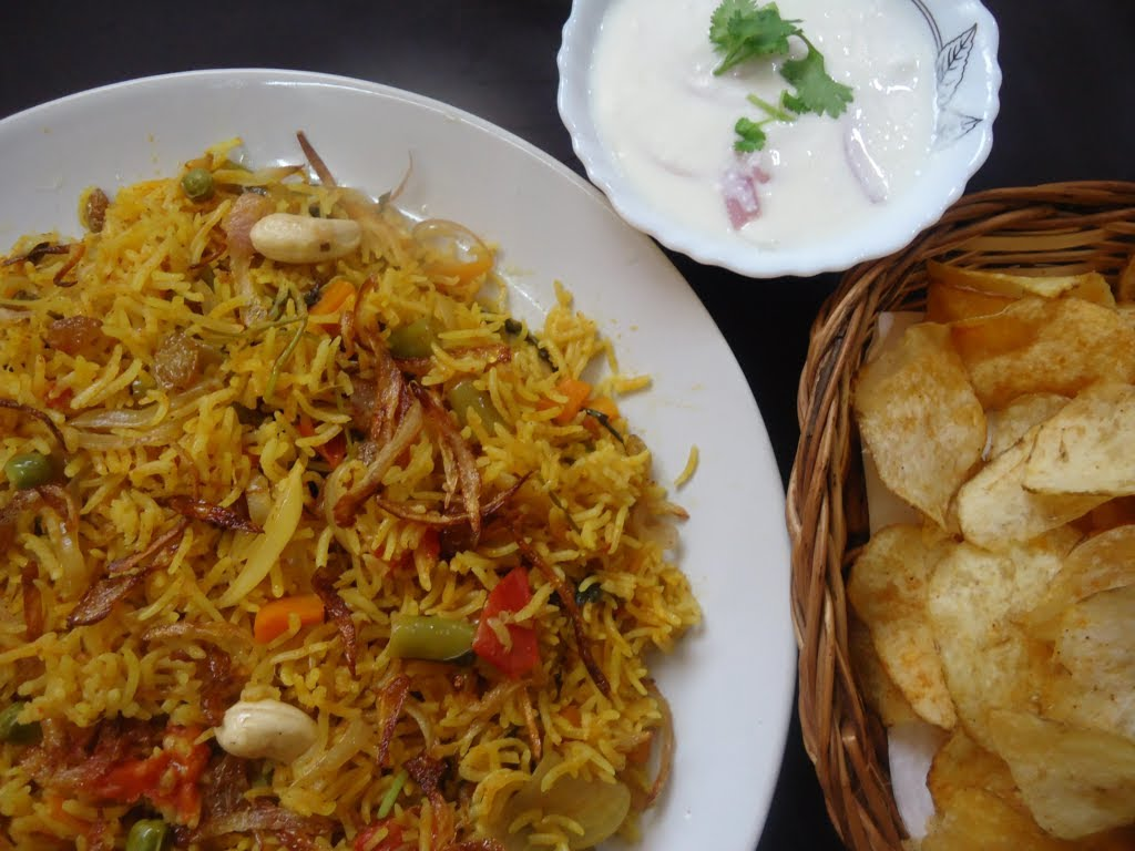 top-15-south-indian-variety-rice-recipe