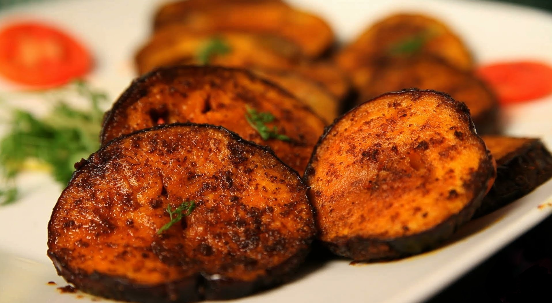 indian-eggplant-recipes