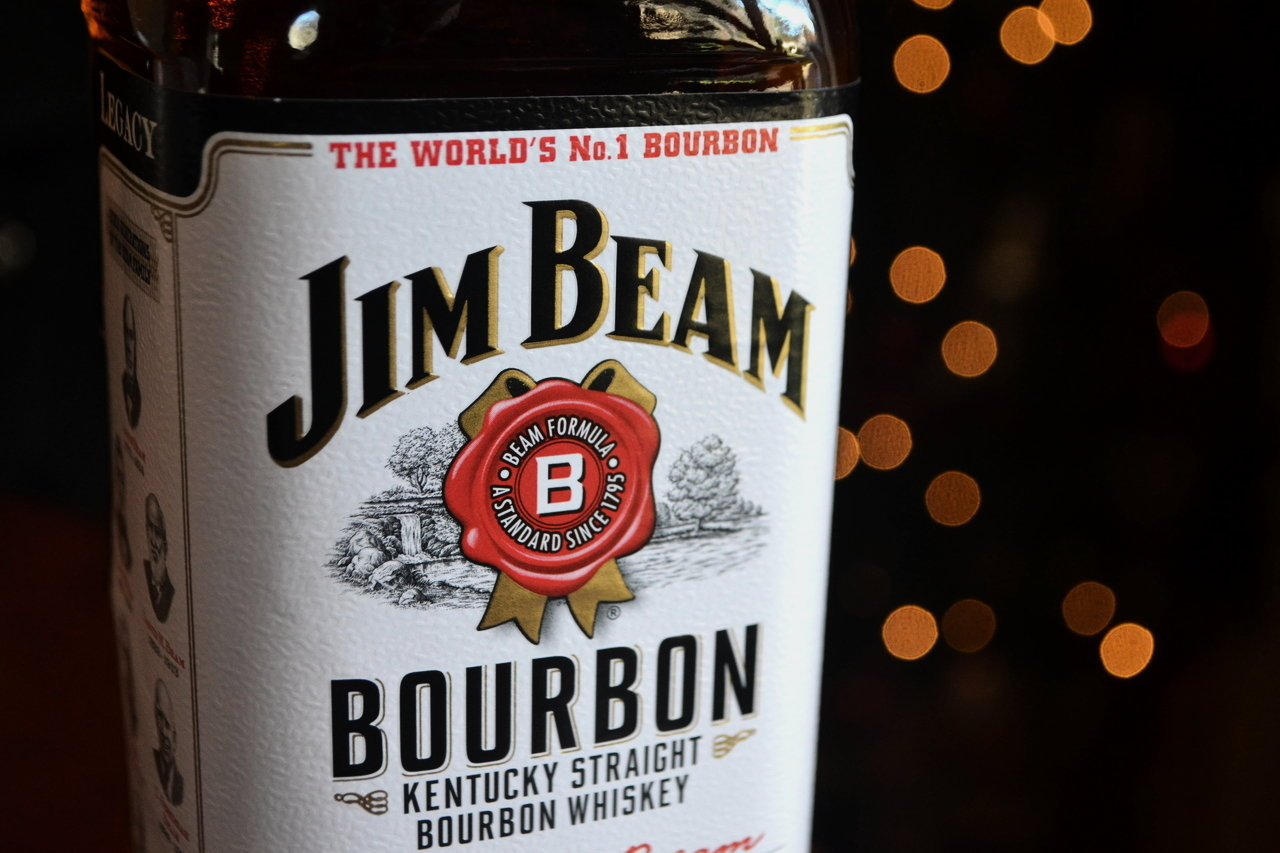 jim-beam-bourbon-india