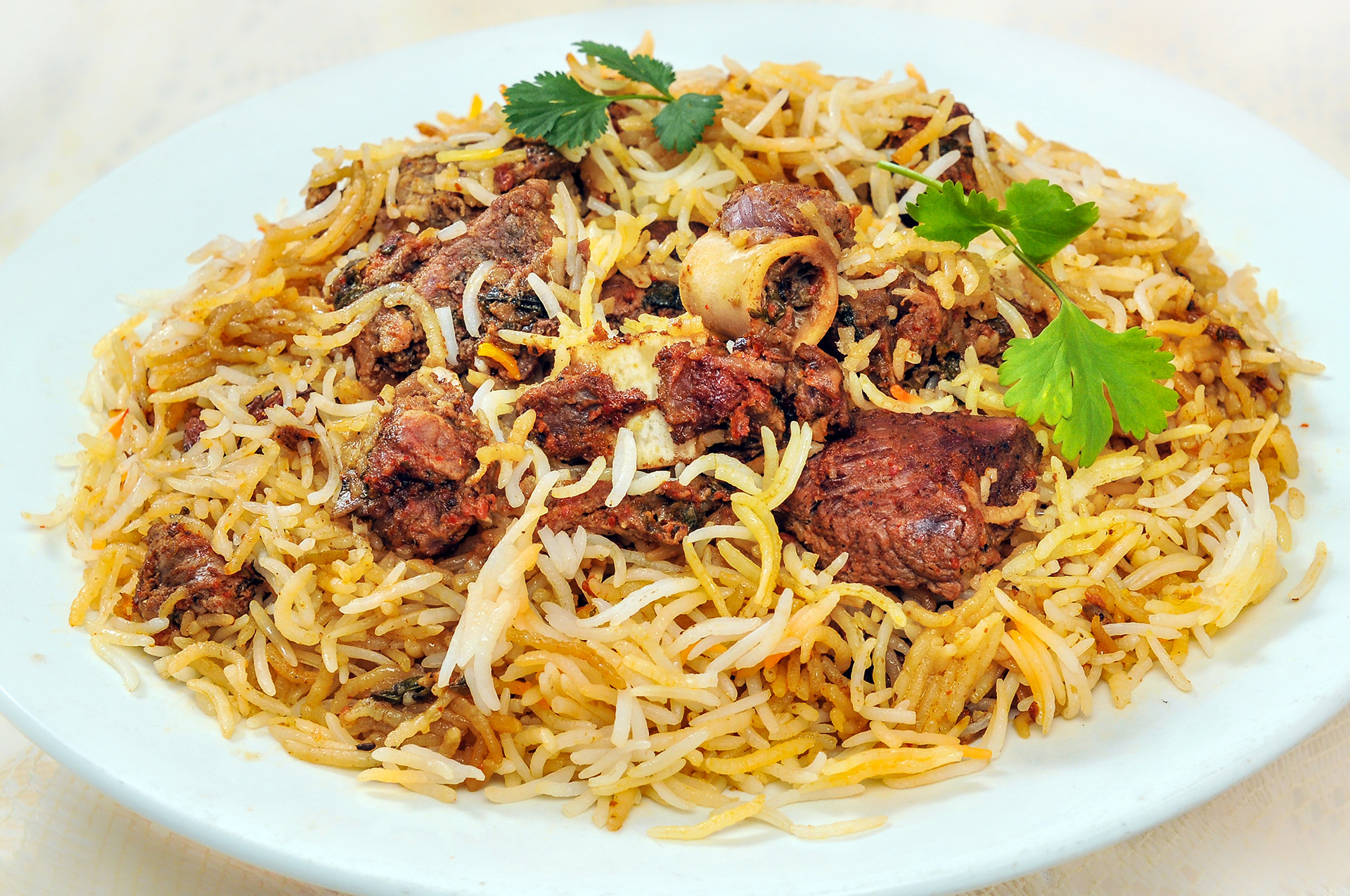 lucknowi-mutton-biryani-recipe