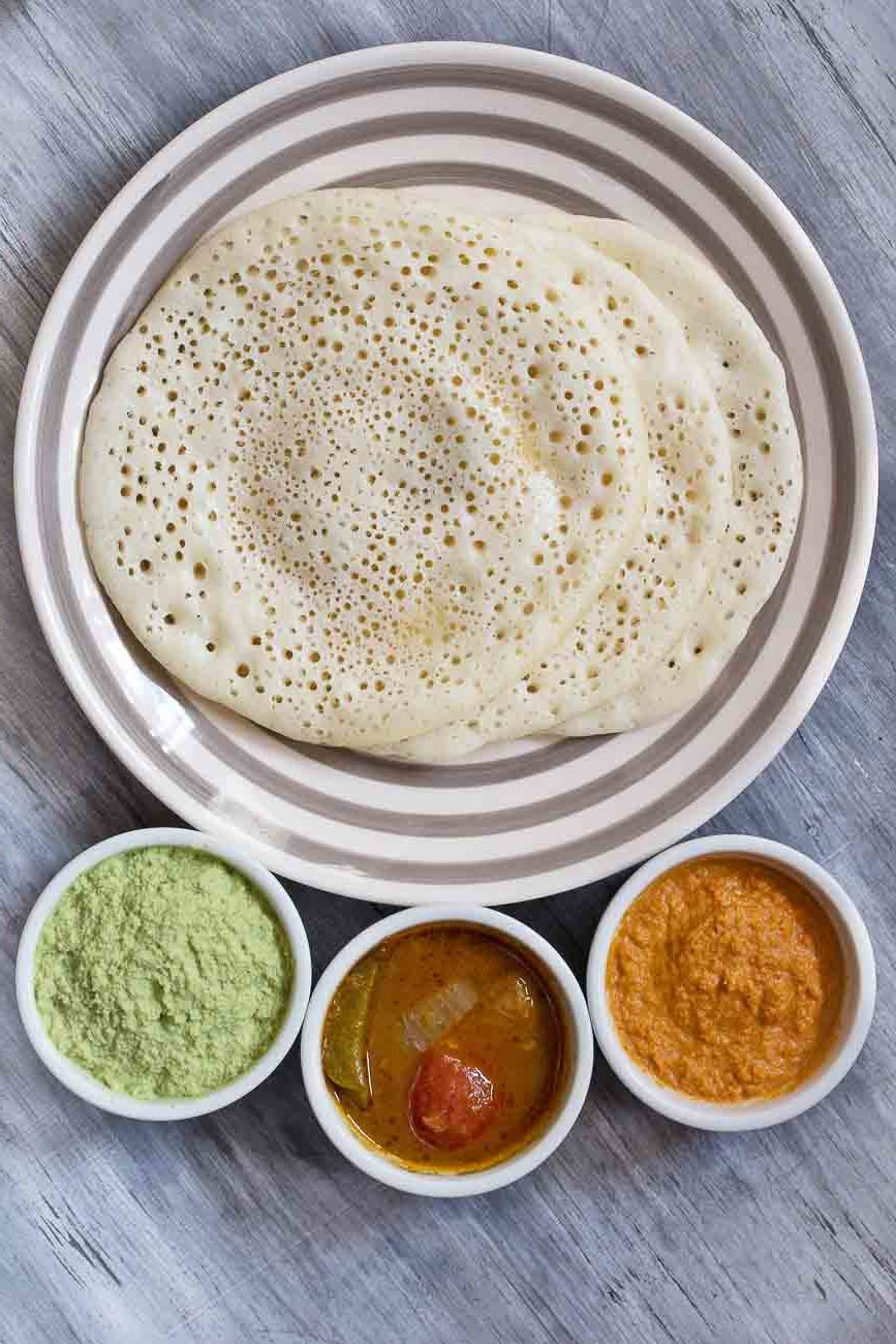 kal-dosa-recipe