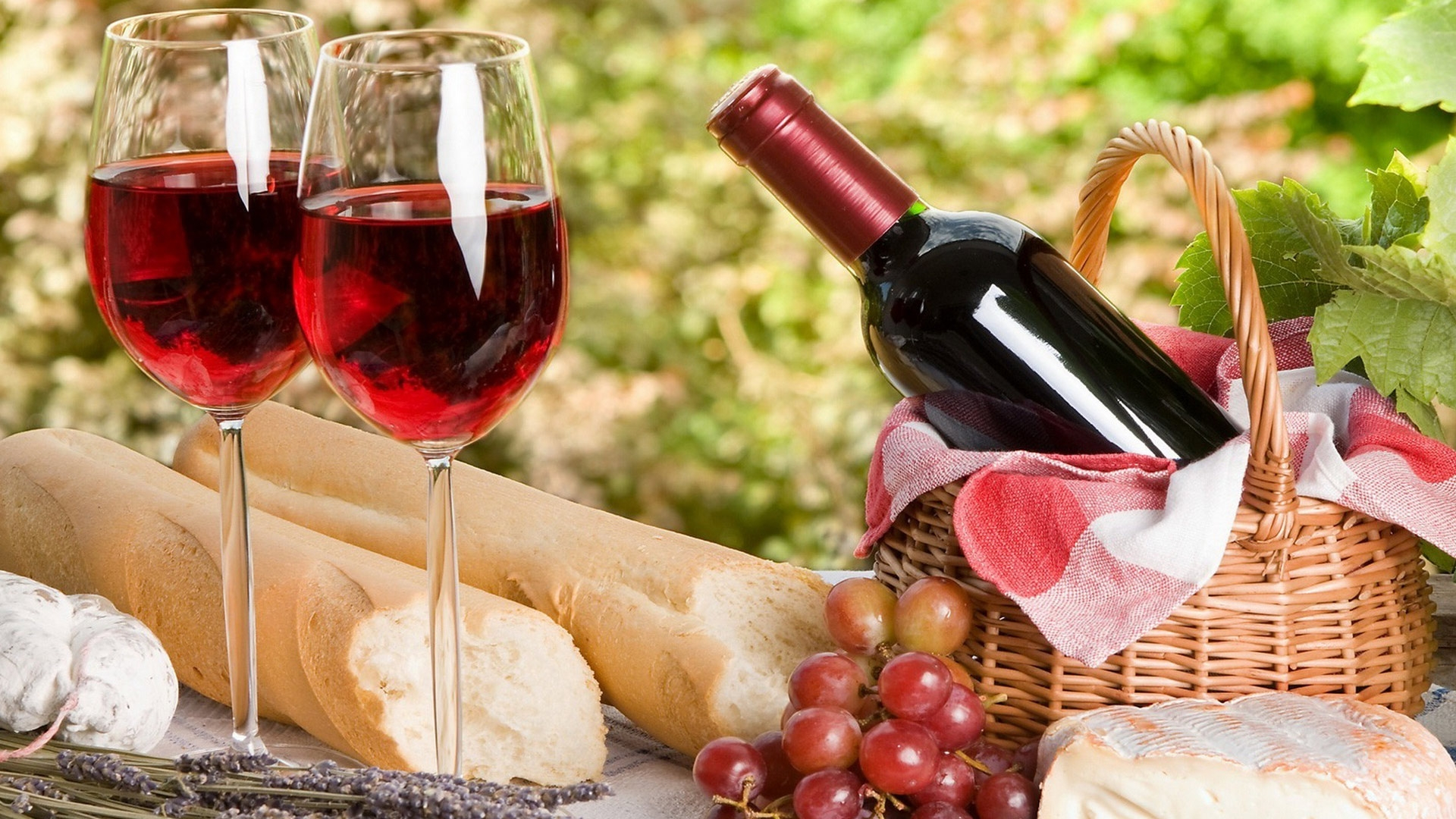 red-wine-in-bangalore