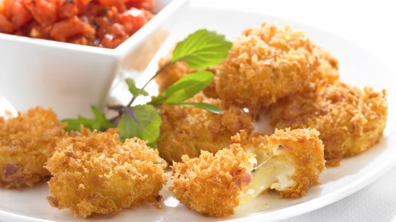 cheese-fritters-recipe