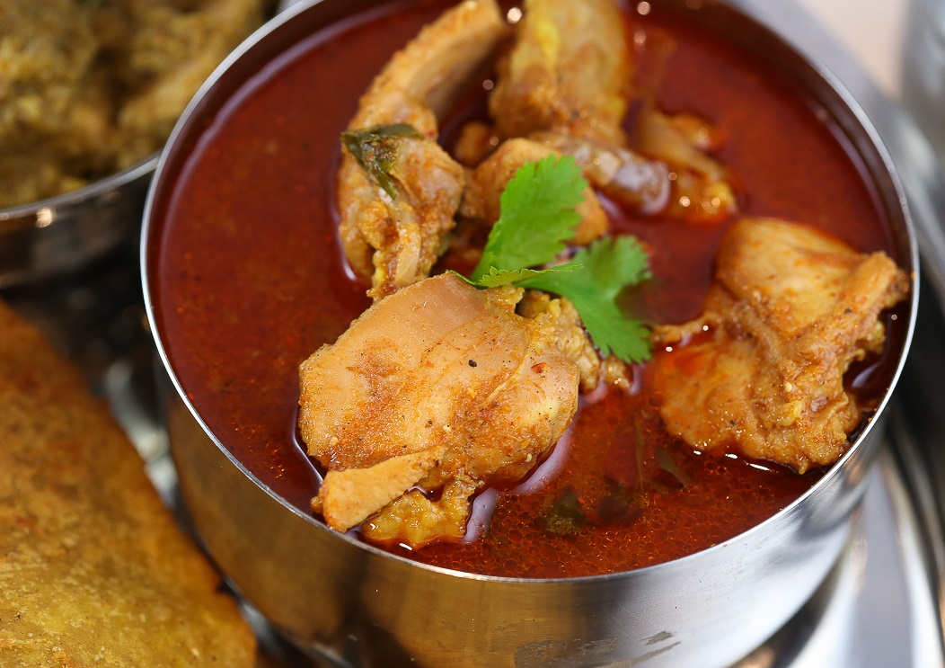malvani-chicken-recipe