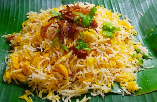 nasi-biryani-recipe