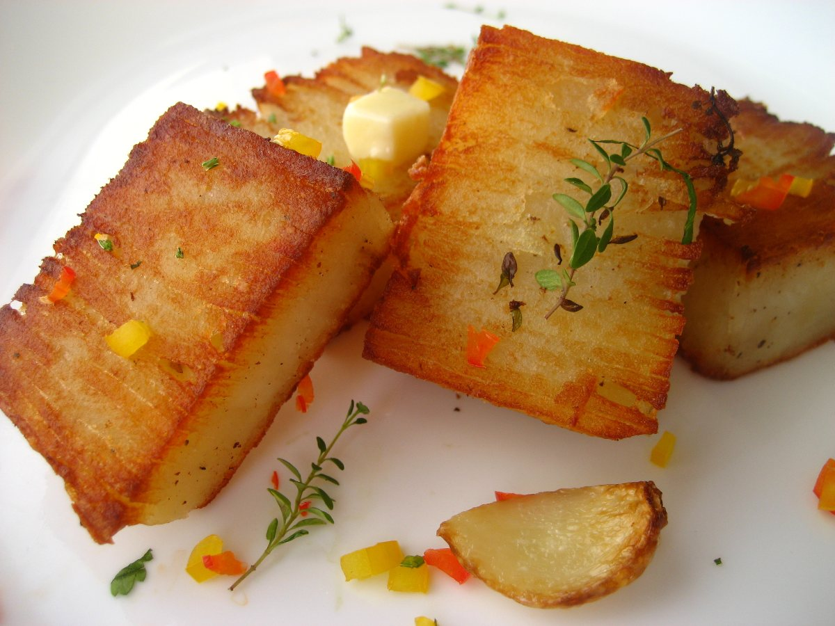 potato-pave