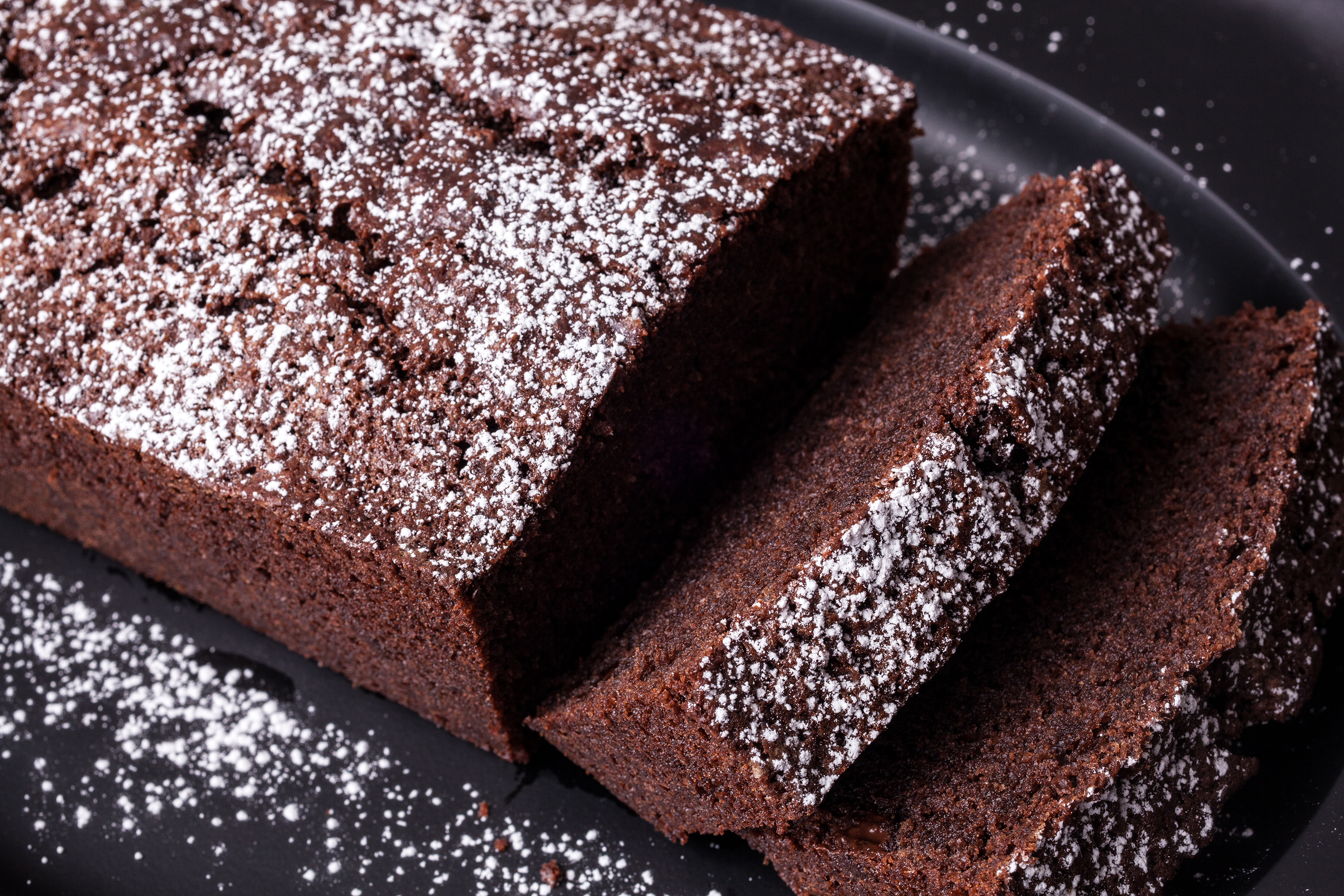 chocolate-loaf-cake-recipe