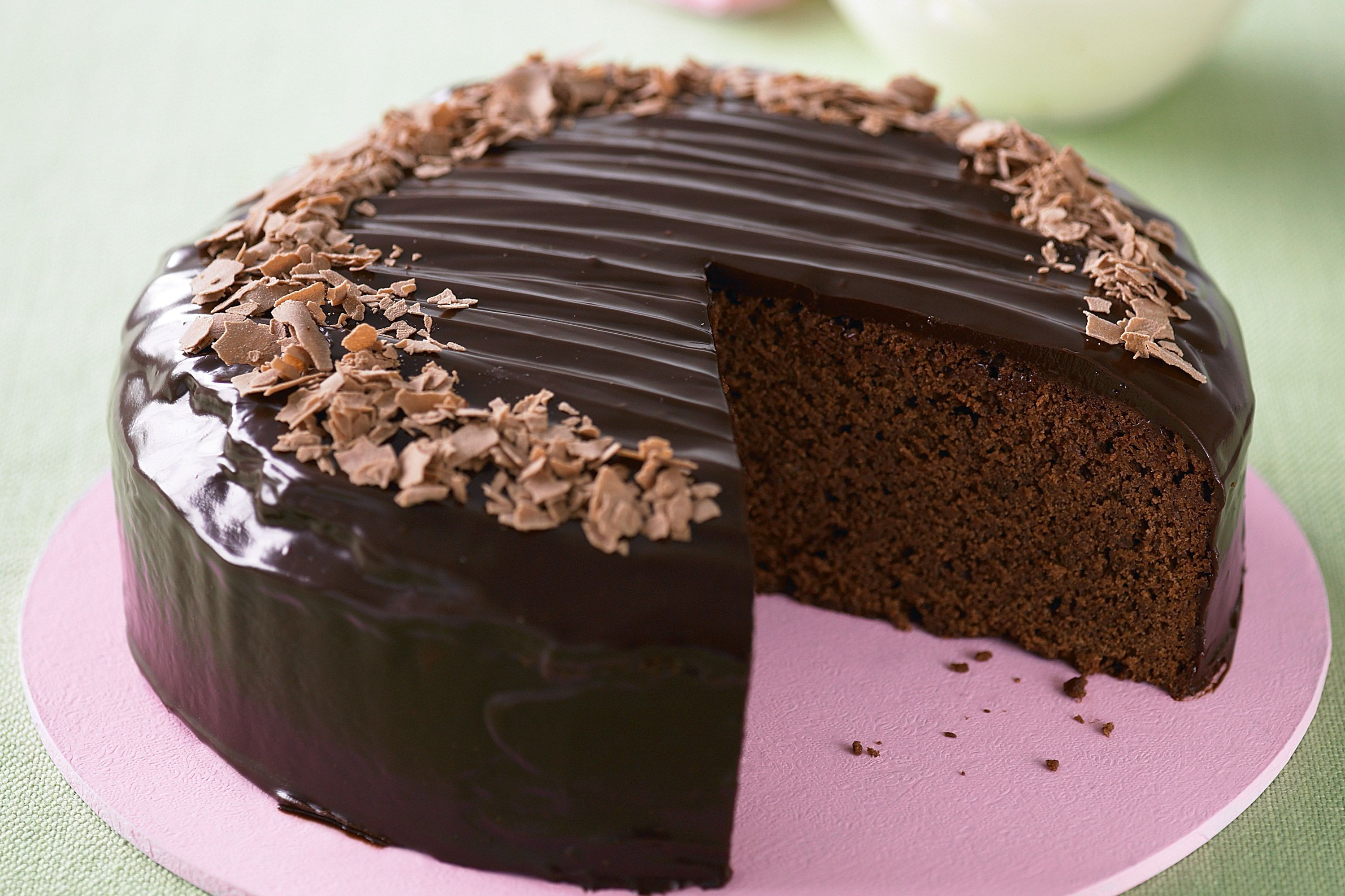chocolate-mud-cake-recipe