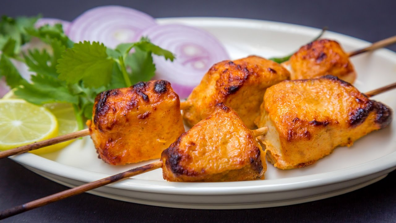 fish-tikka-recipe