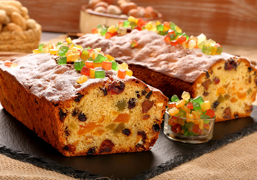 fruit-cake-recipe
