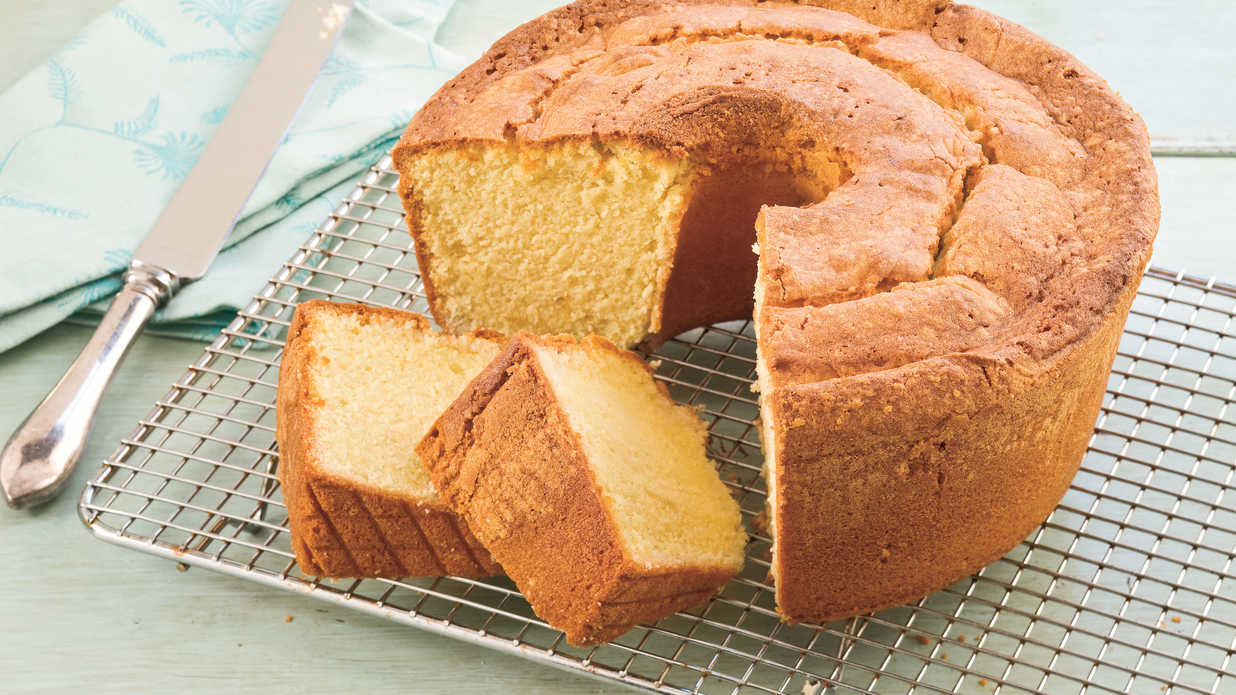 million-dollar-pound-cake-recipe