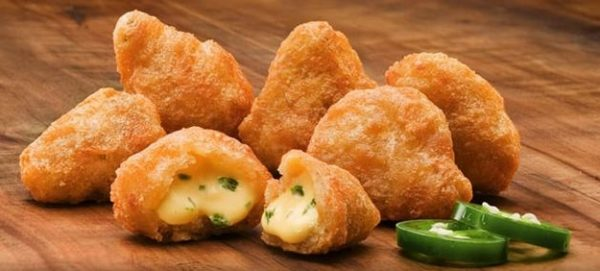 Chili Cheese Nuggets Recipe