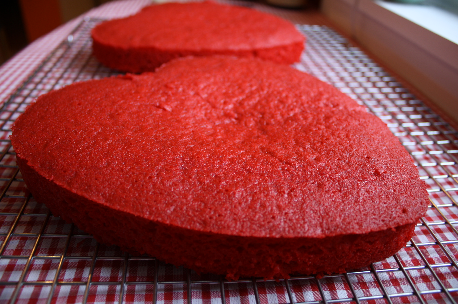 heart-shaped-red-velvet