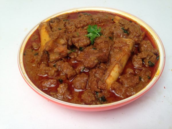 hyderabadi-mutton-curry-recipe
