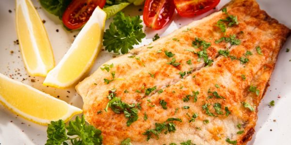 lemon-fish-recipe