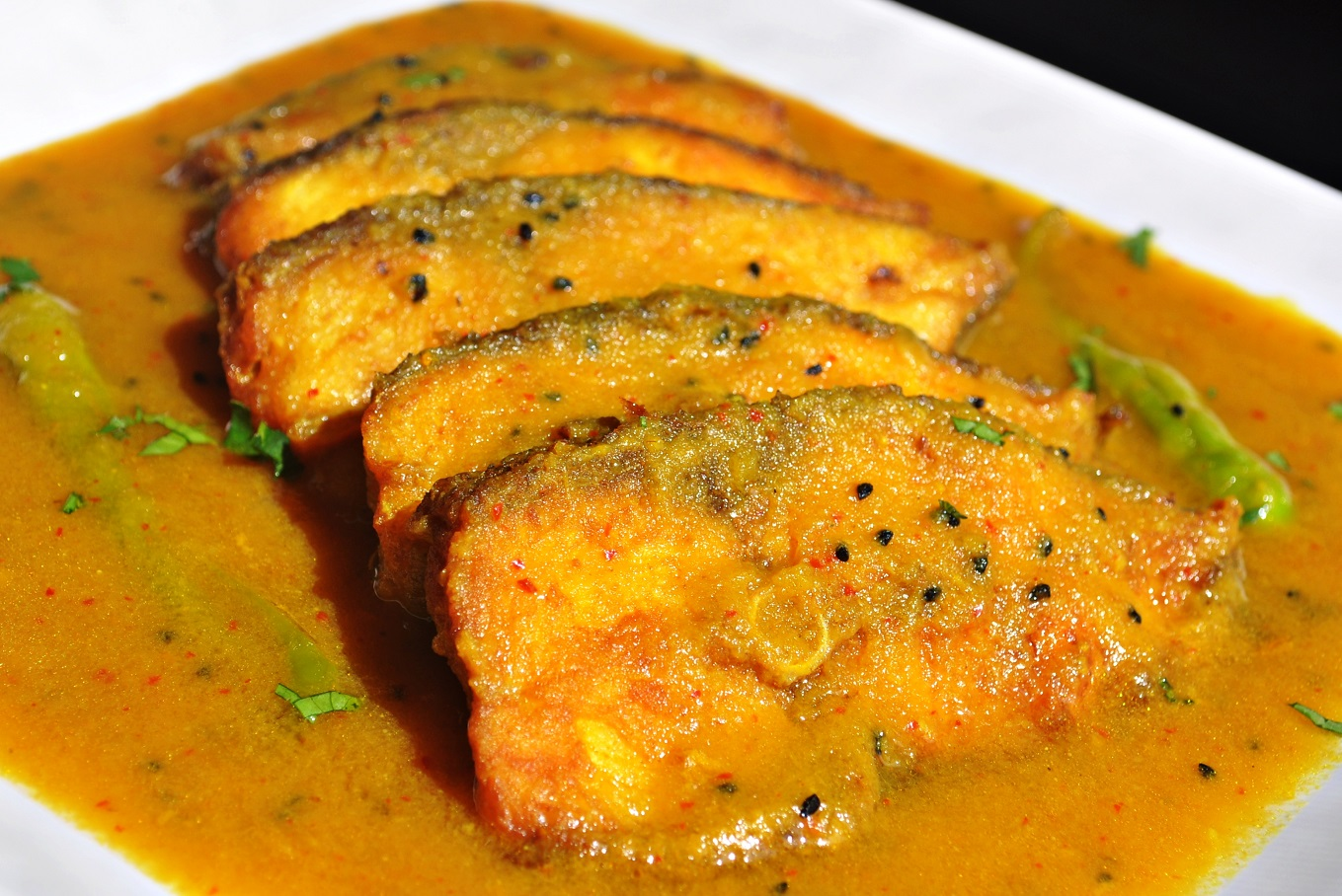 mustard-fish-curry-recipe