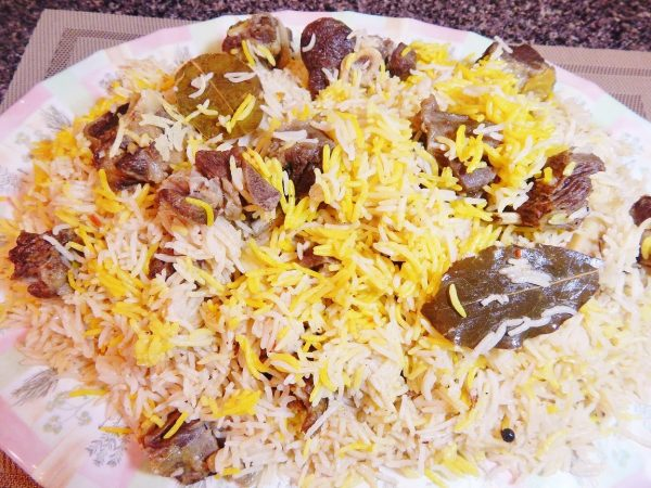 mutton-pulao-recipe