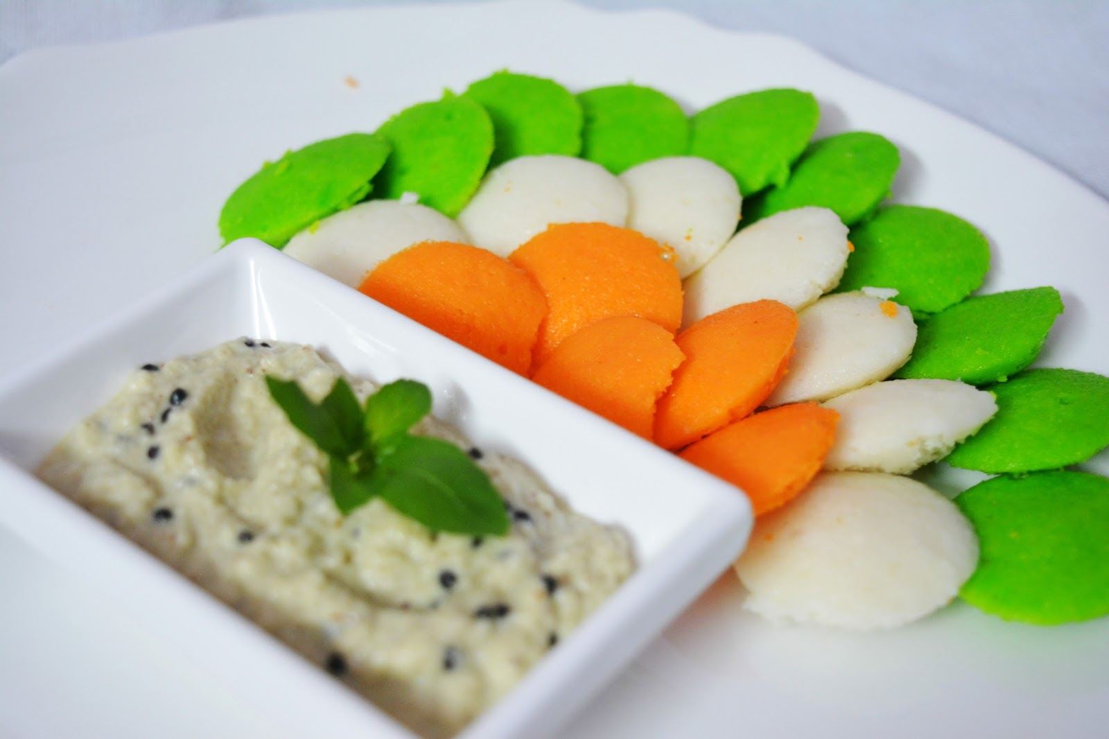 tri-colour-idli-recipe
