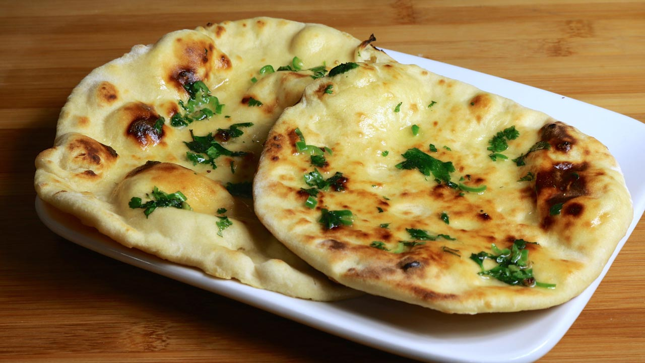 butter-naan-recipe