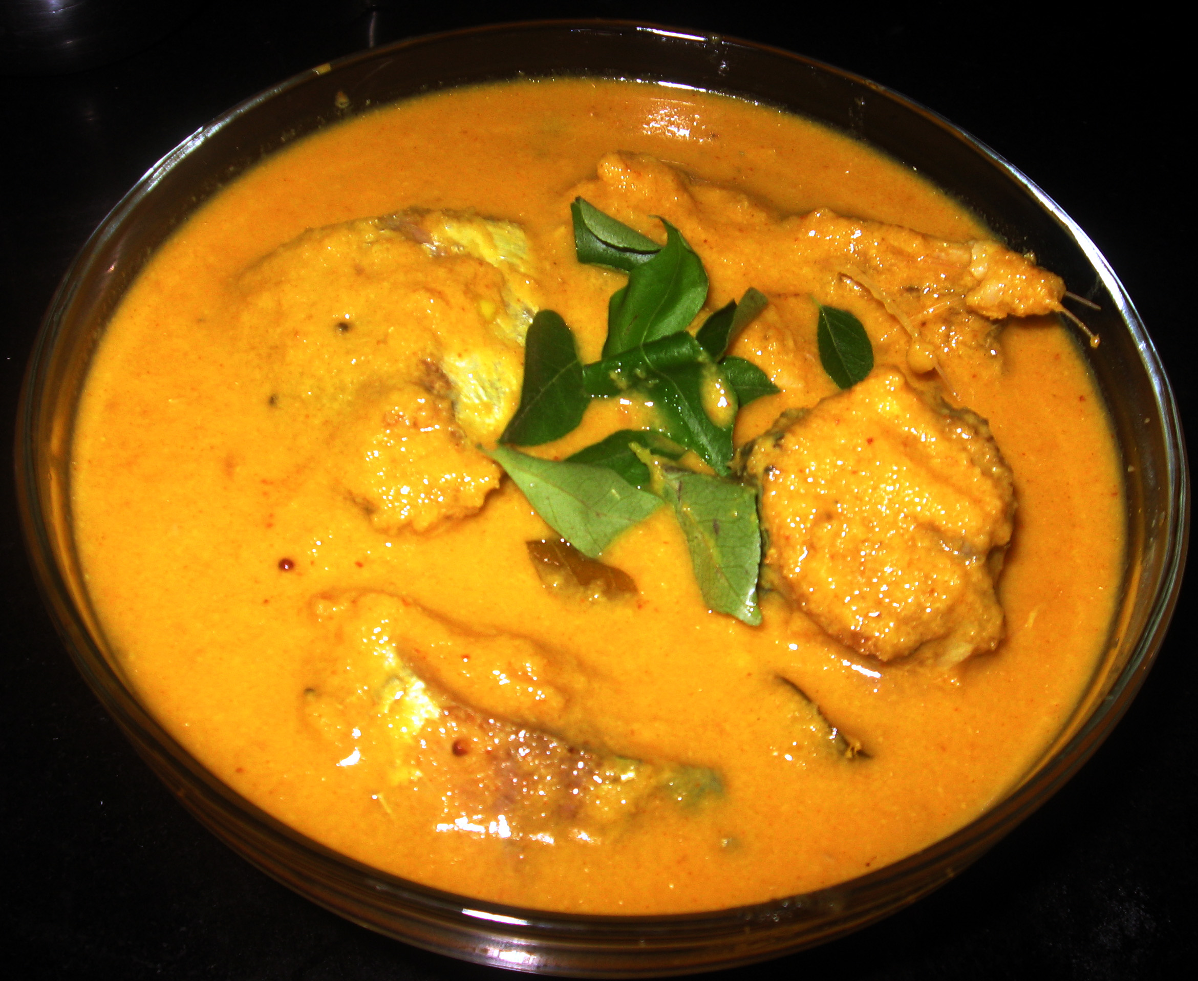 malabar-fish-curry-recipe