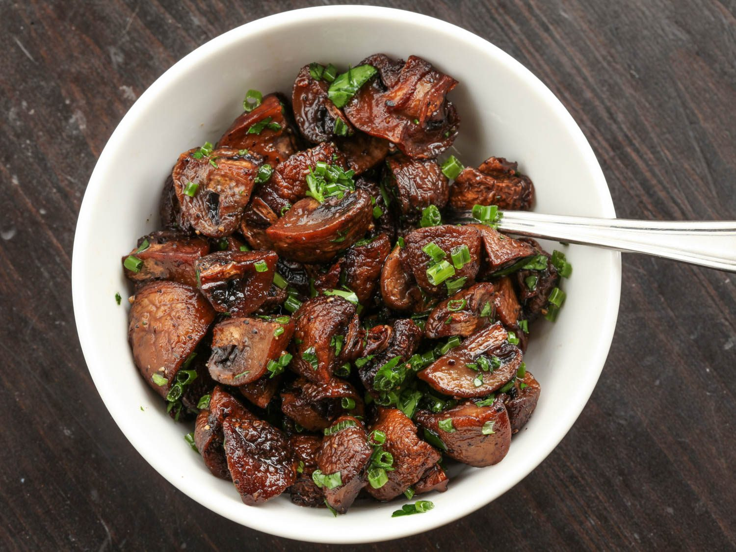 roasted-mushroom-recipe