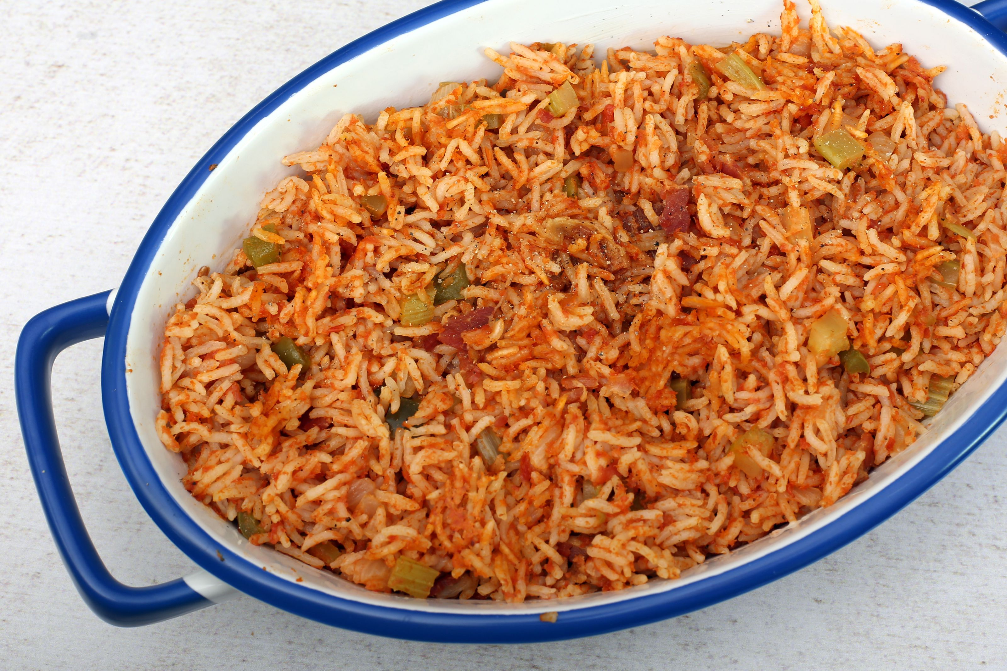 savannah-red-rice-recipe