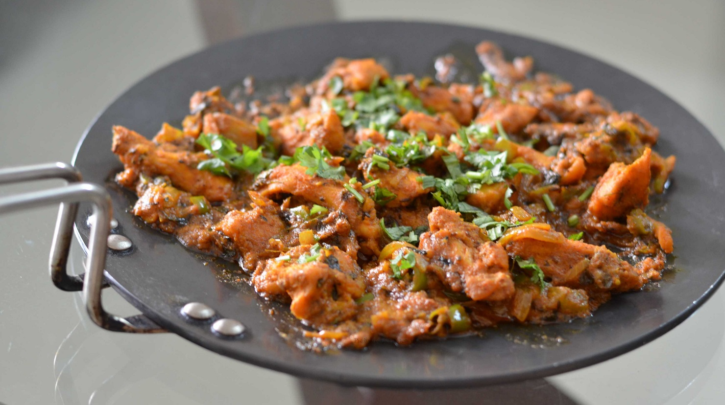 tawa-chicken-recipe