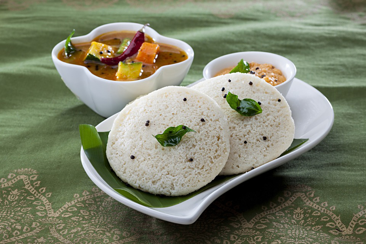 15 Best South Indian Idli Recipes For Breakfast