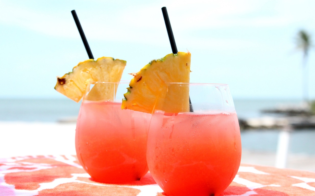 caribbean-rum-punch-recipe