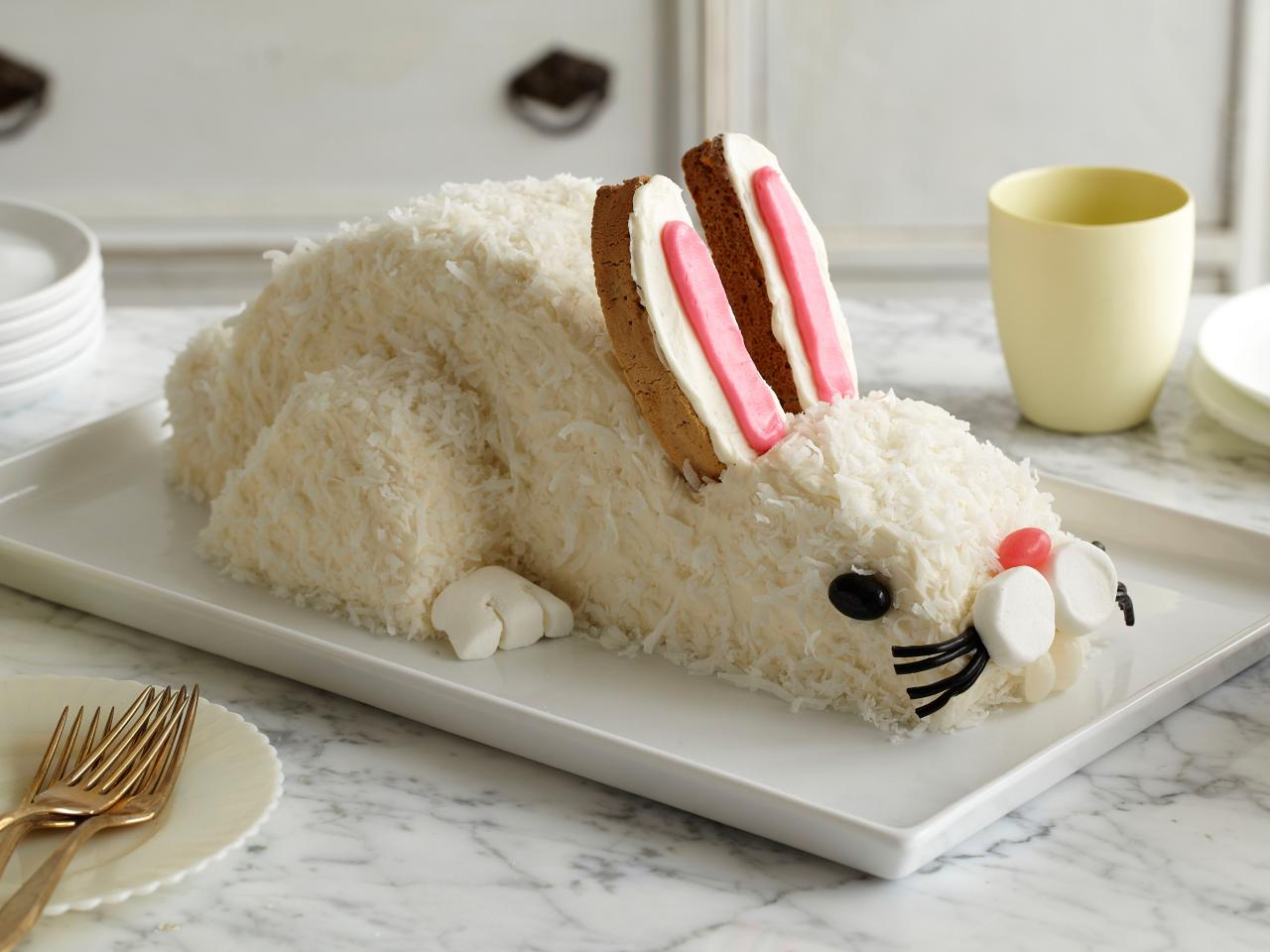 easter-bunny-cake-recipe