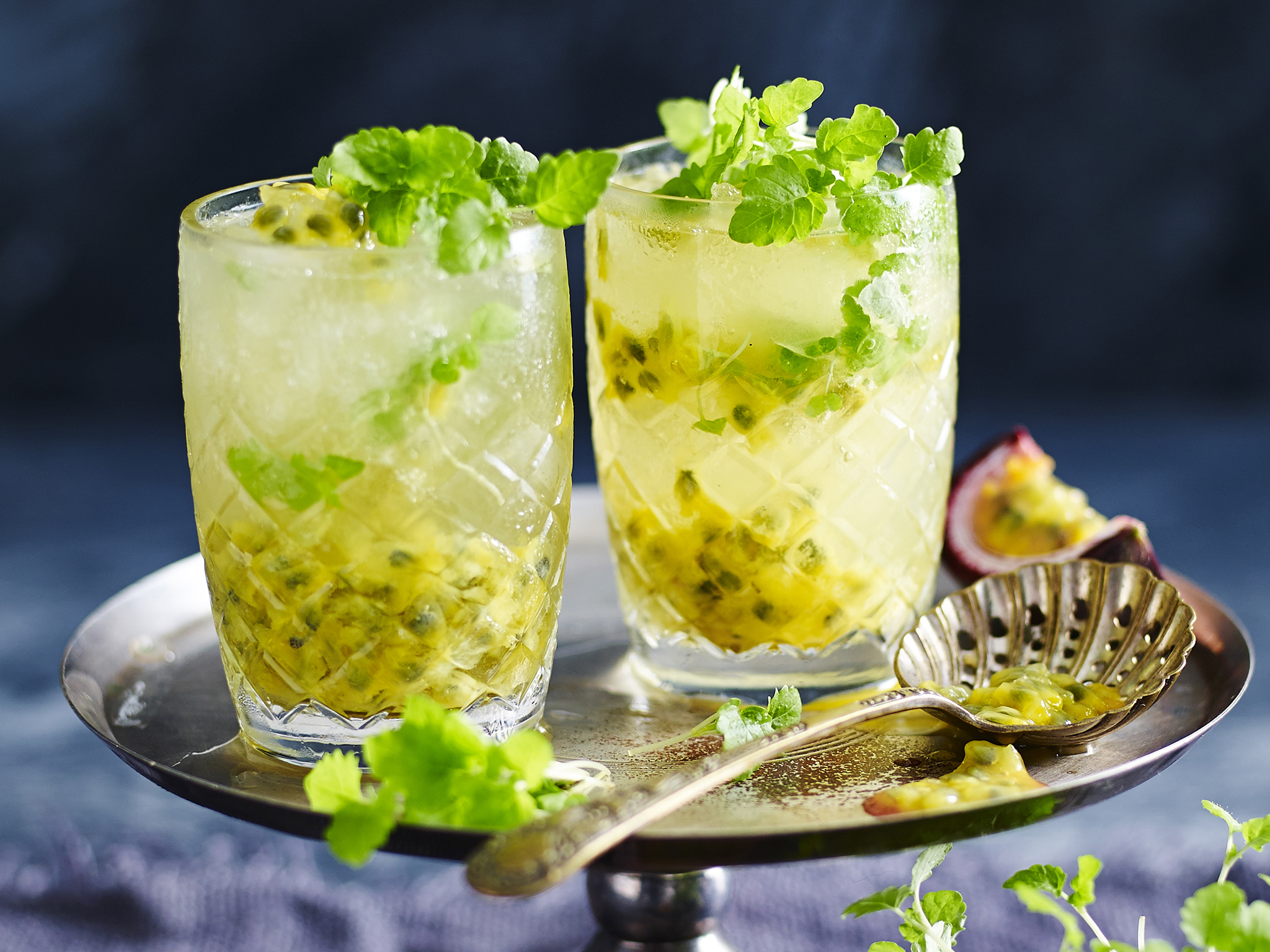 fruit-mojito-recipe