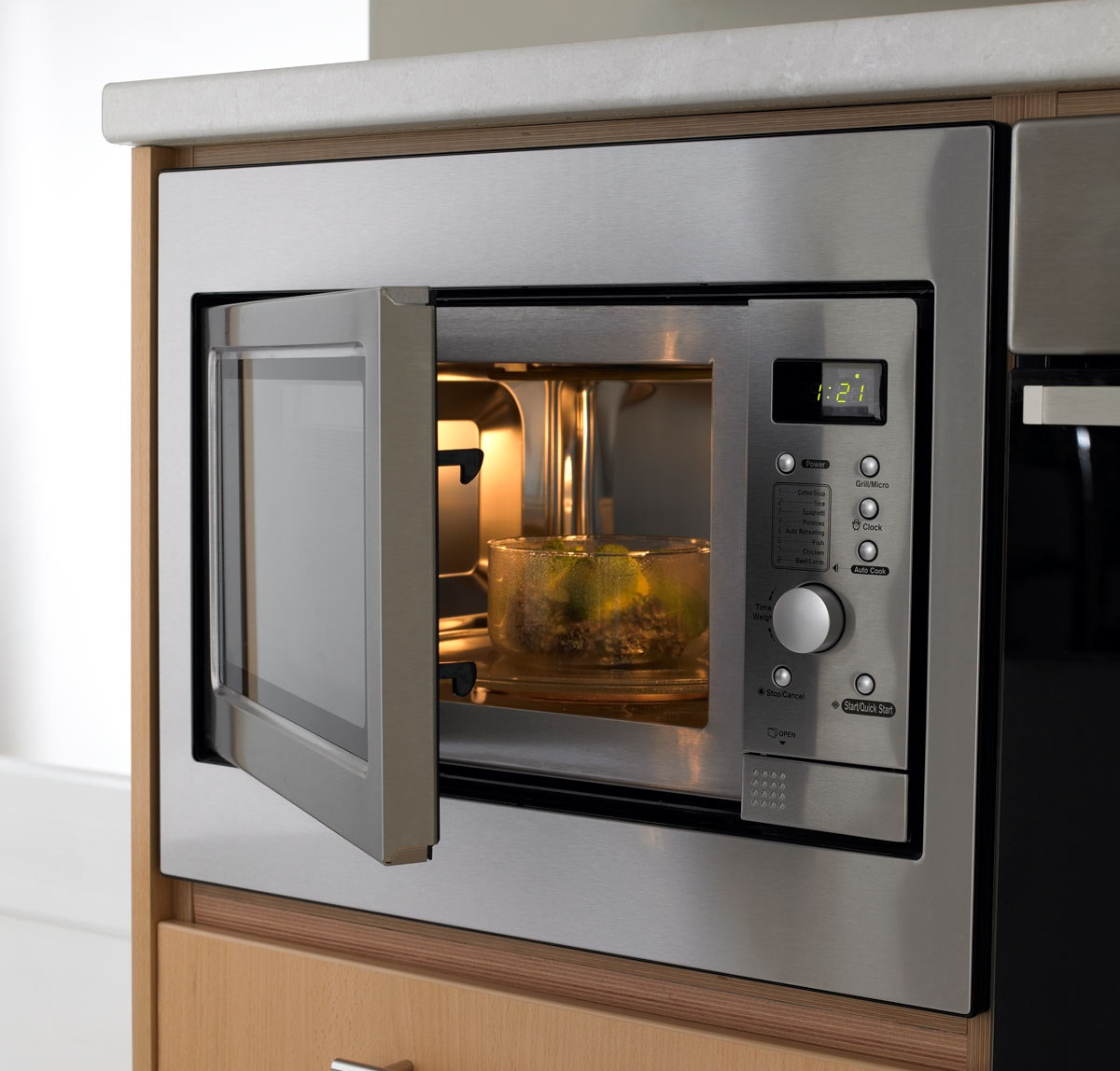 microwave-oven1