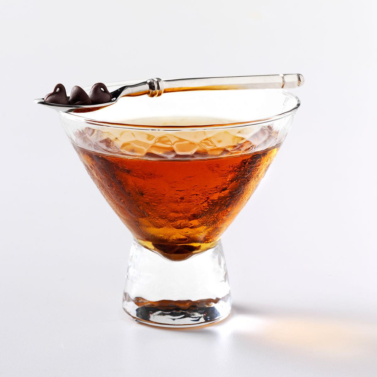 butterscotch-martini-recipe