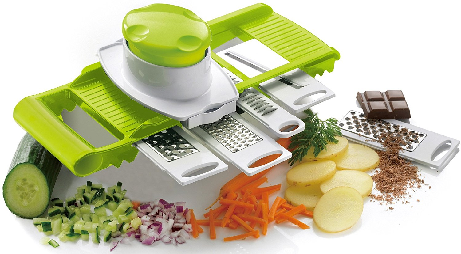 must-have-in-kitchen