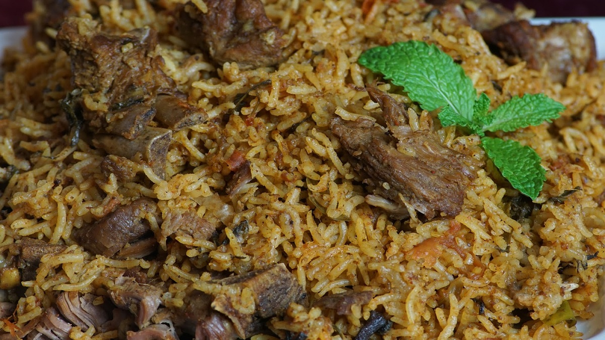 mutton-biryani-recipe-tamil-