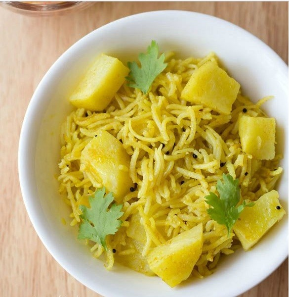 potato-pulao-recipe
